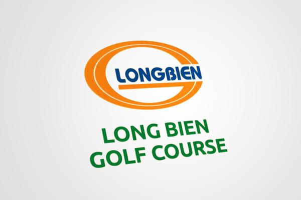 Logo Long Biên