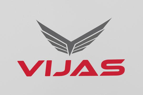 Logo Vijas