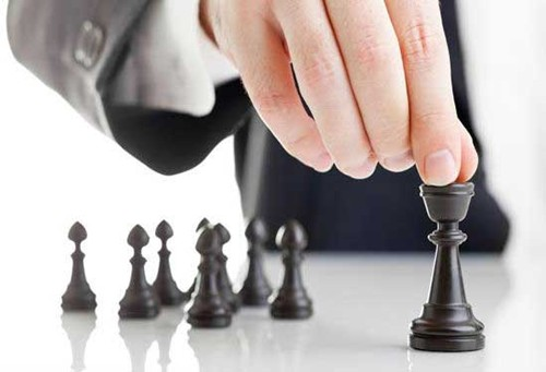 10 điều thắng cho doanh nghiệp