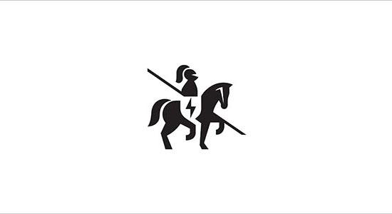 10 xu hướng mới của thiết kế Logo cho năm 2015