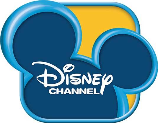 Disney Channel đã tung ra thiết kế logo mới trên tất cả các mạng lưới truyền hình quốc tế của mình