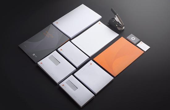 Thiết kế nhận diện thương hiệu Enhanced Drillingy bởi Tom Emil Olsen