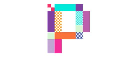 Pixel Awards 25 bộ nhận diện thương hiệu không thể đẹp hơn