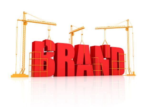 3 bước tạo dựng thương hiệu bền vững