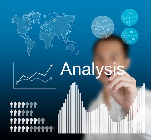 Để phân tích cạnh tranh trong ngành, chúng ta cần phân tích các nhóm chiến lược trong ngành.