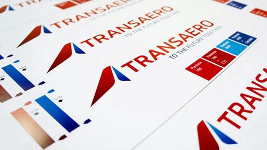 Bất kỳ typography mà bạn làm phải có ý nghĩa, sáng tạo và mang mục đích thương mại