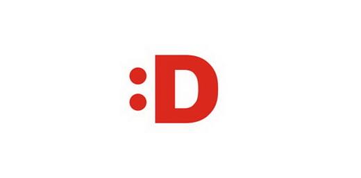5 bí kíp vàng trong thiết kế logo