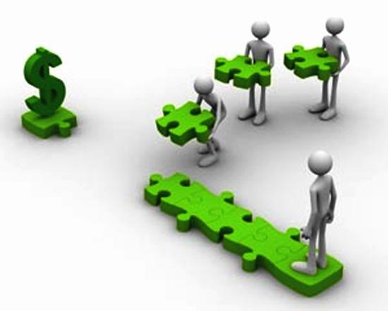 5 bí quyết nhượng quyền thương hiệu thành công