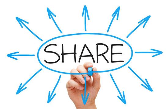 5 nhân tố quan trọng trong kinh doanh chia sẻ