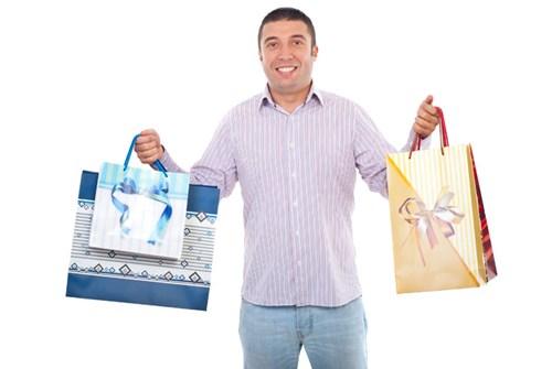 """Hiểu """"diện mạo người mua"""" để marketing hiệu quả"""