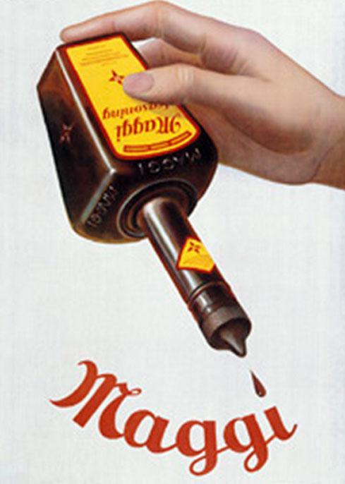 Một thương hiệu song hành cùng lịch sử