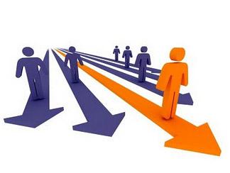 9 chiến lược Định vị Thương hiệu