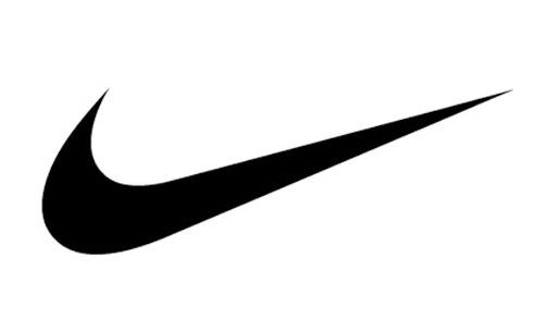 Thiết kế logo và 10 lưu ý