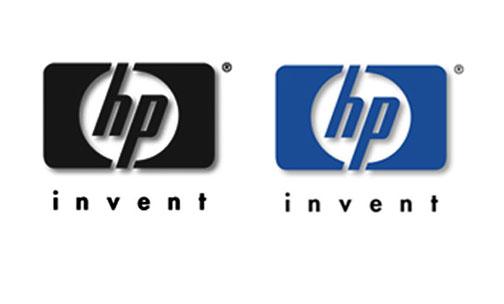 thiết kê logo chuyên nghiệp 10 lưu ý khi thiết kế logo