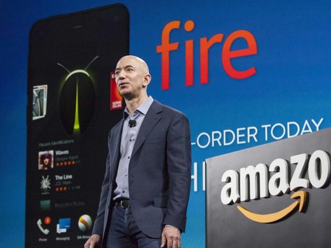 Oracle 20 thương hiệu giá trị nhất thế giới năm 2014