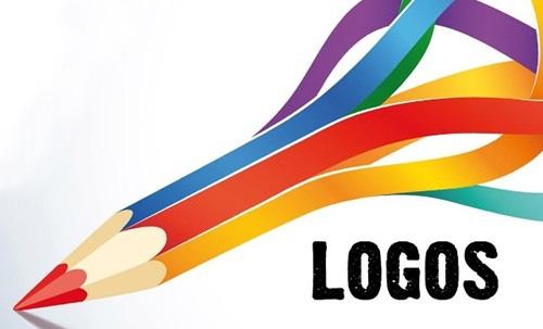 Thiết kế logo - Đã đến lúc thay đổi logo?
