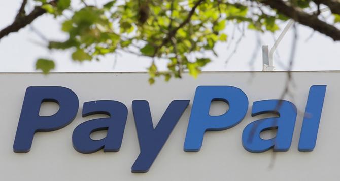 Bài học về mạng lưới quan hệ nhìn từ trận chiến của PayPal