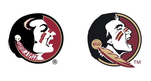 Bạn có nhận ra logo của những hãng này đã thay đổi?