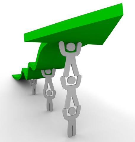 3 cách đơn giản hóa và quản trị danh mục thương hiệu