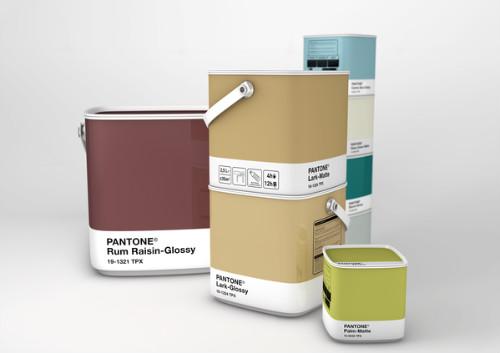 Cách sử dụng màu sắc trong thiết kế bao bì nhãn mác