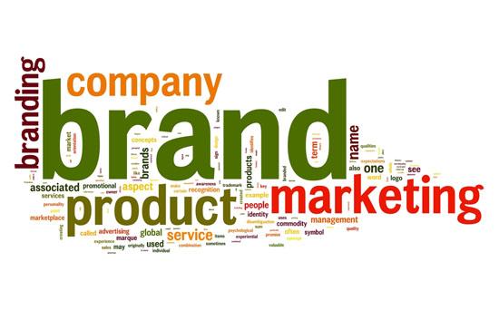 Chiến lược xây dựng thương hiệu, hai chọn lựa