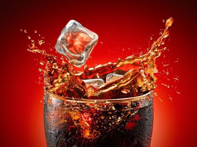 Cocacola20 thương hiệu giá trị nhất thế giới năm 2014