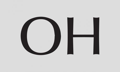 Doanh nghiệp công nghệ. Hãng giới thiệu mẫu logo mới vào năm ngoái sau khi đăng tin thay đổi thiết kế khoảng một tháng