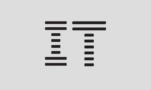 """Doanh nghiệp công nghệ. Logo được giới thiệu từ năm 1972 và theo đại diện hãng, những đường sọc ngang có nghĩa """"tốc độ và năng động"""""""