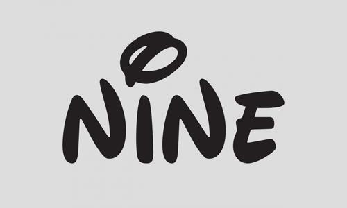 Đoán thương hiệu qua chữ viết logo