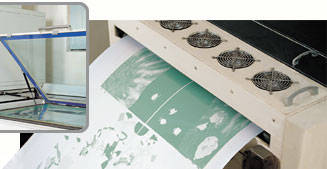 In offset là hình thức in ấn công nghiệp phổ biến nhất hiện nay