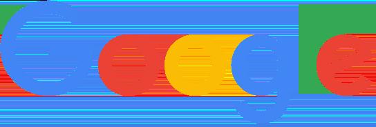 Logo mới của Google giới Design nói gì?
