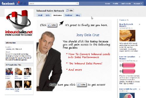 """Mua Like trên Facebook có phải là """"đốt"""" tiền"""