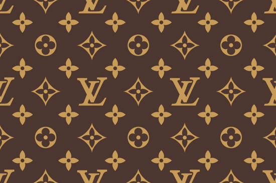 Nguồn gốc logo của những thương hiệu thời trang thế giới
