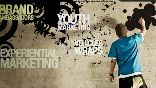 Những cách để marketing tới giới trẻ