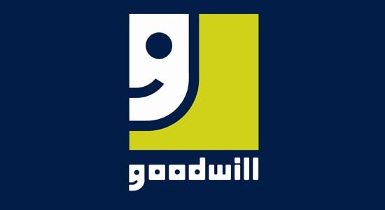 Những logo phổ biến với chủ nghĩa tượng trưng ẩn