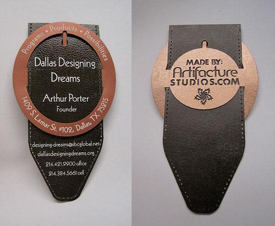 Dallas Designing