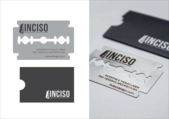 Incisodesign