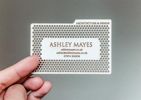 Ashley Mayer - KTS.