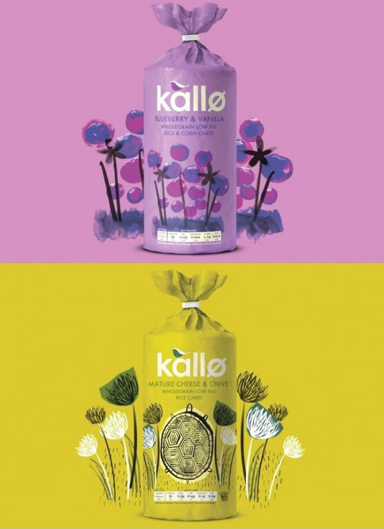 Với các thiết kế bao bì, thiết kế vỏ hộp, thiết kế nhãn mác đẹp độc đỉnh, bạn biến sản phẩm của mình nổi bật hơn sản phẩm của đối thủ cạnh tranh về hình ảnh, gây thị giác mạnh.