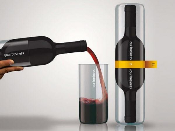 Rượu AMPRO