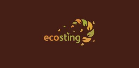 Những thiết kế logo phong cách tuần tự cực đẹp
