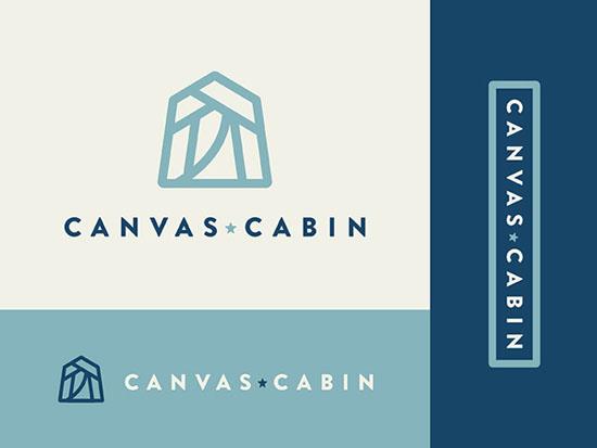 Những thiết kế logo tạo cảm hứng