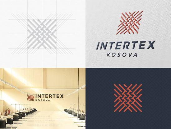 Tạo ra một logo dễ nhớ và ấn tượng luôn là một trong những thử thách lớn nhất mà mỗi nhà thiết kế sẽ phải đối mặt. Làm sao để truyền tải những thông điệp một cách tối giản thông qua những hình dạng và các nét cơ bản.