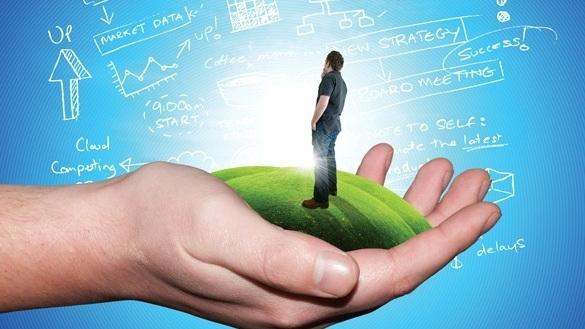Phát triển tiếng nói của thương hiệu - 3 yếu tố chinh phục thông điệp