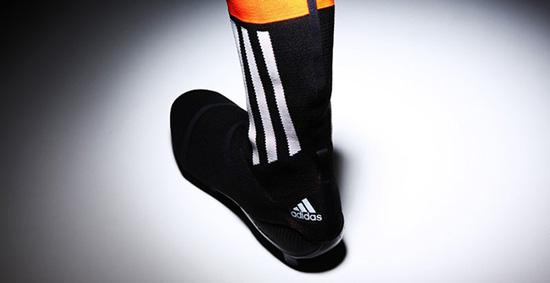 Đôi giày Primekit FS độc đáo