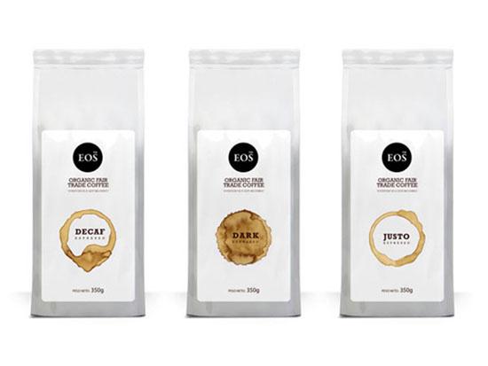 Eos Coffee