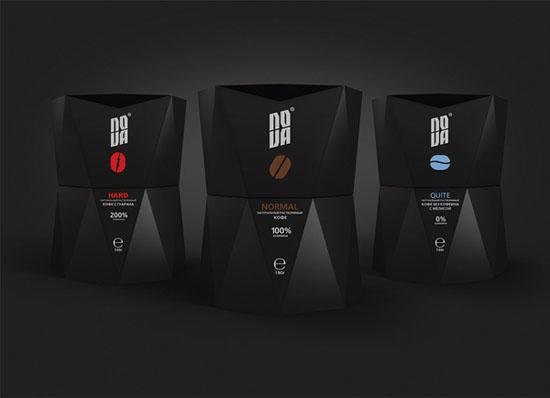 Coffee Nova