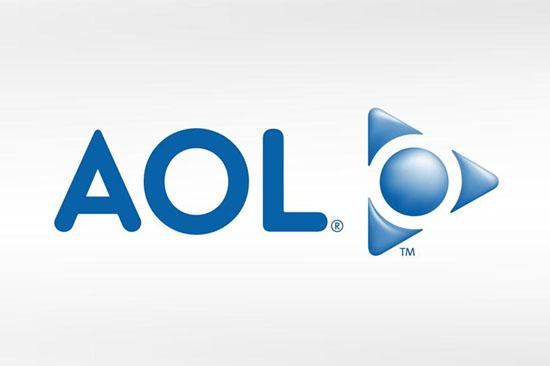 Những mẫu thiết kế logo hình tam giác ấn tượng