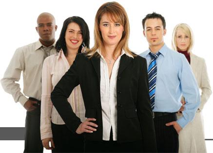 Thương hiệu nhân sự, định vị để khác biệt