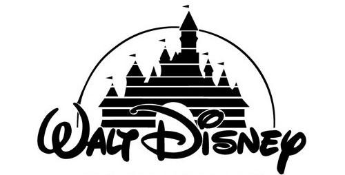 Tổng hợp 30 thiết kế logo của các thương hiệu nổi tiếng trên thế giới